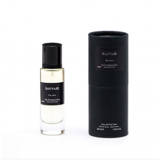 CLIVE&KEIRA 1025 DIOR SAUVAGE MEN 30 ML