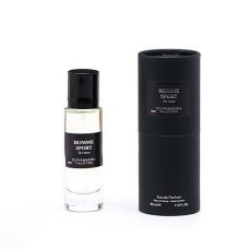 CLIVE&KEIRA 1005 (CHANEL ALLURE HOMME SPORT) 30 ML