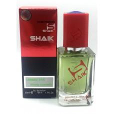 SHAIK M 215 (BYREDO OLIVER PEOPLES) 50 ML