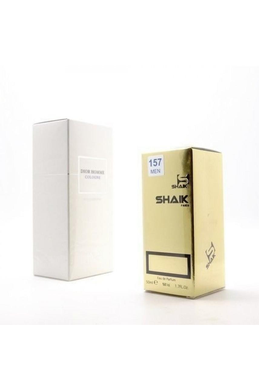 SHAIK M 141 (DIOR FAHRENHEIT EDP) 50 ML