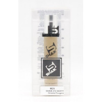 SHAIK M 25 (CAROLINA HERRERA 212 SEXY FOR MEN) 20 ML