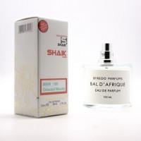 SHAIK M&W 169 (BYREDO BAL D'AFRIQUE UNISEX) 50 ML