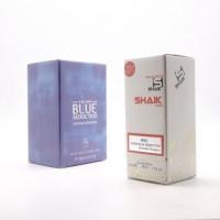 SHAIK M-05 (ANTONIO BANDERAS  BLUE SEDUCTION FOR MEN) 50 ML