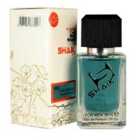 SHAIK M 09 (THIETTY MUGLER ANGEL MEN) 50 ML