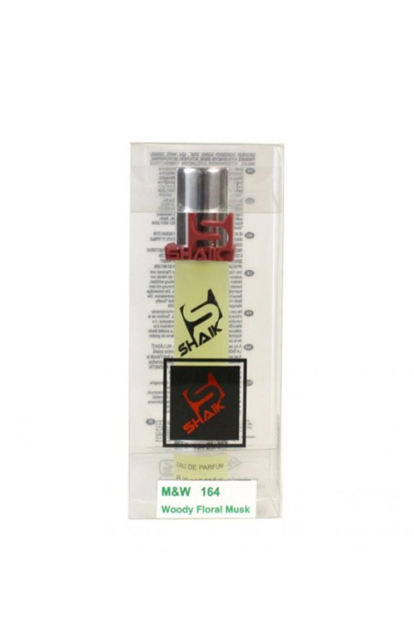 Shaik Unisex164 (Escentric Molecules Escentric 01) 20 ml