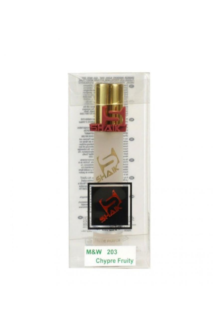Shaik Unisex203 (Tiziana Terenzi Kirke) 20 ml