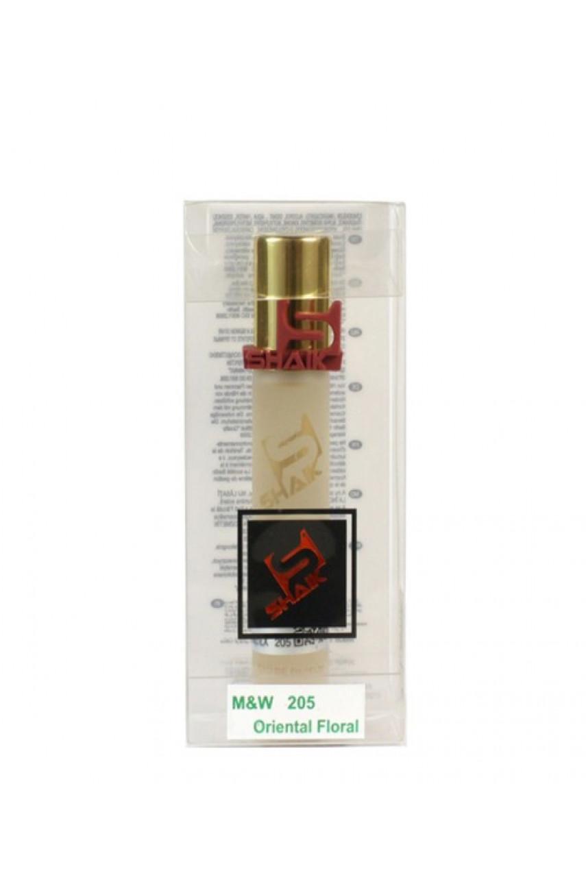 Shaik Unisex205 (Tiziana Terenzi Andromeda) 20 ml