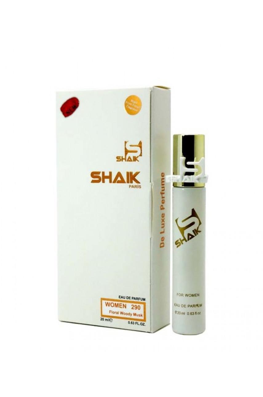 Shaik W290 (Shiseido Zen) 20 ml