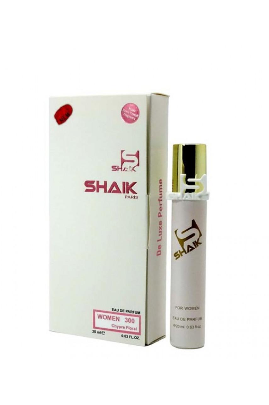 Shaik W300 (Lancome Idole) 20 ml