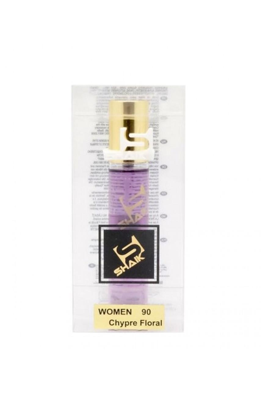Shaik W90 (Givenchy Ange Ou Demon Le Secret Elixir) 20 ml