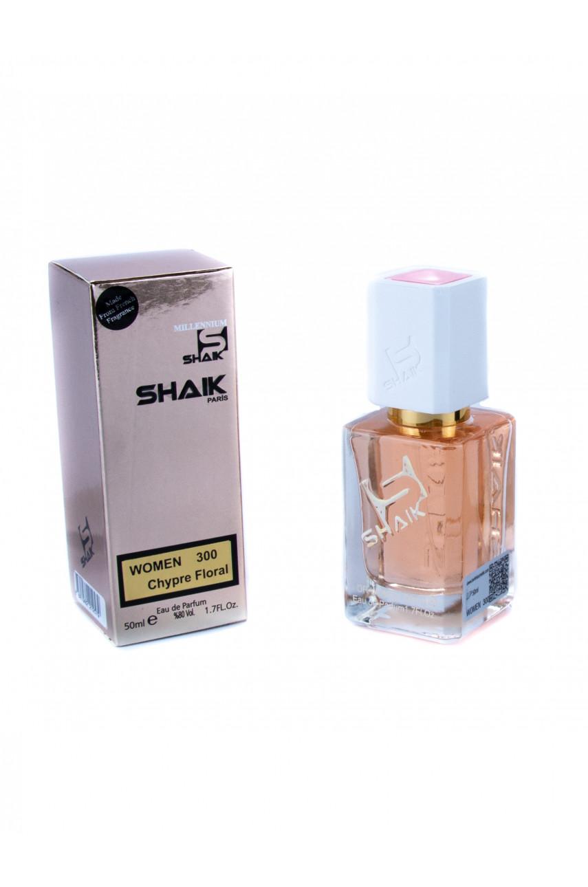 Shaik W300 (Lancome Idole), 50 ml