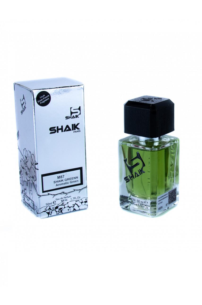 Shaik M87 (Hugo Boss Hugo for Men), 50 ml