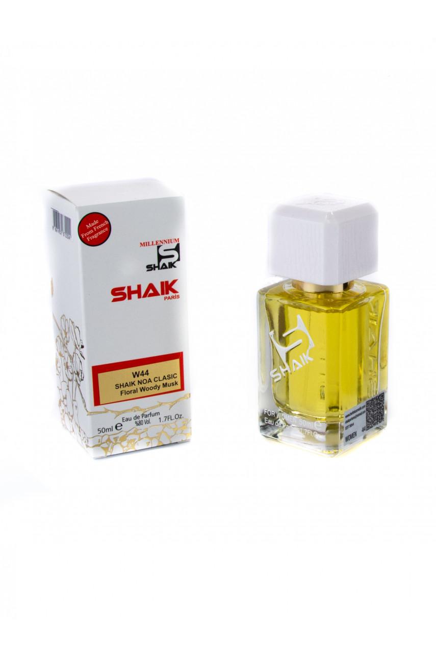 Shaik W44 (Cacharel Noa), 50 ml