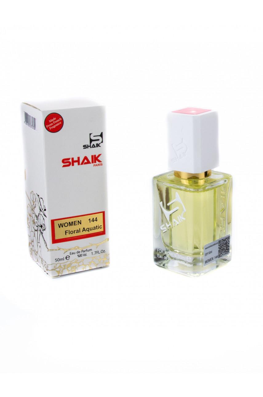 Shaik W144 (Kenzo L'Eau Par Kenzo Pour Femme), 50 ml