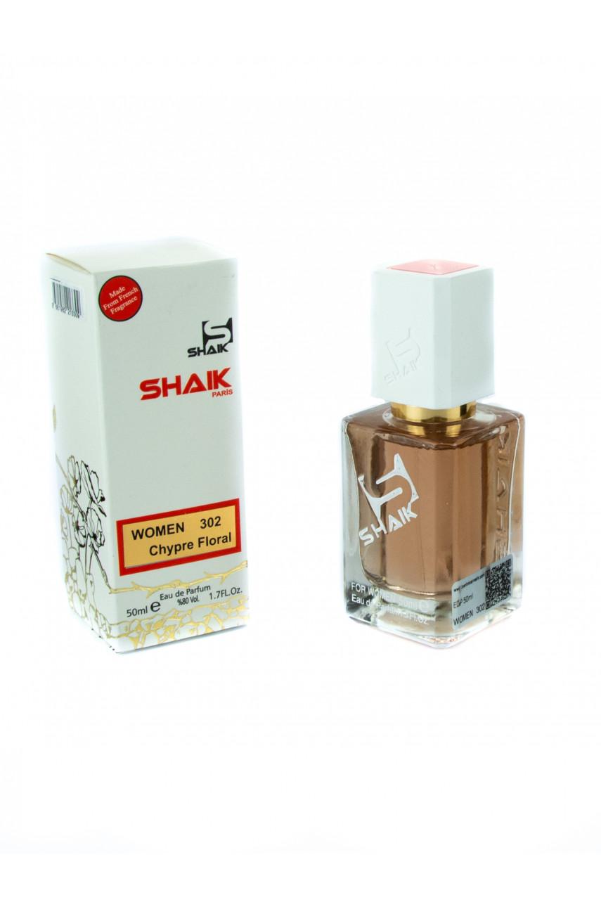 Shaik W302 (Rasasi Rumz Al Rasasi 9325 Pour Elle), 50 ml