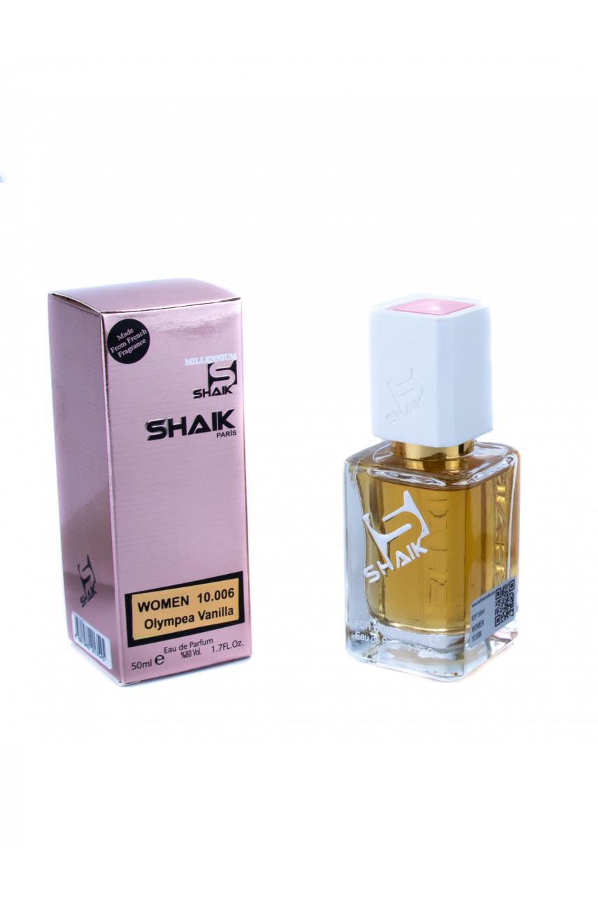 Shaik W10.006 (Olympea Vanilla), 50 ml