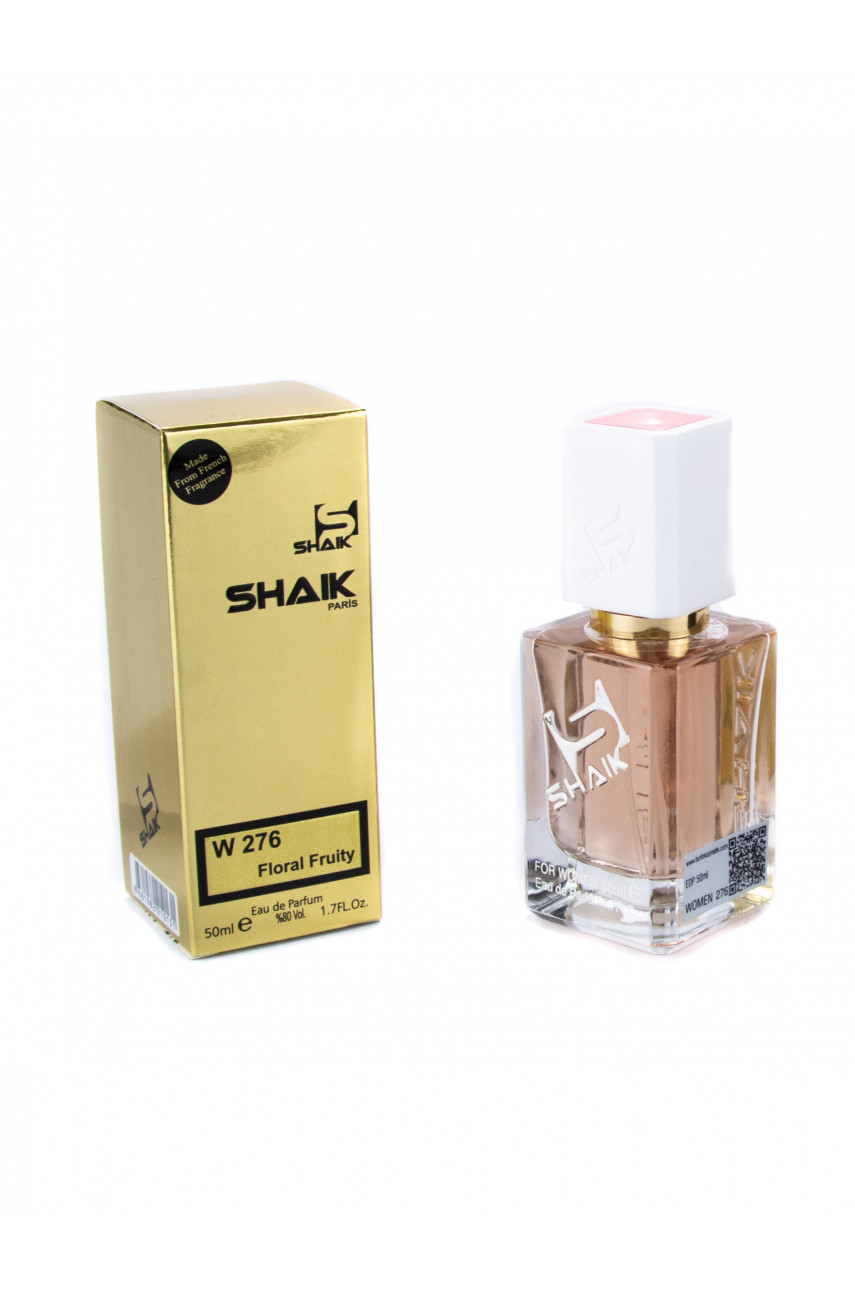 Shaik W276 (Simimi Blanc d'Anna), 50 ml
