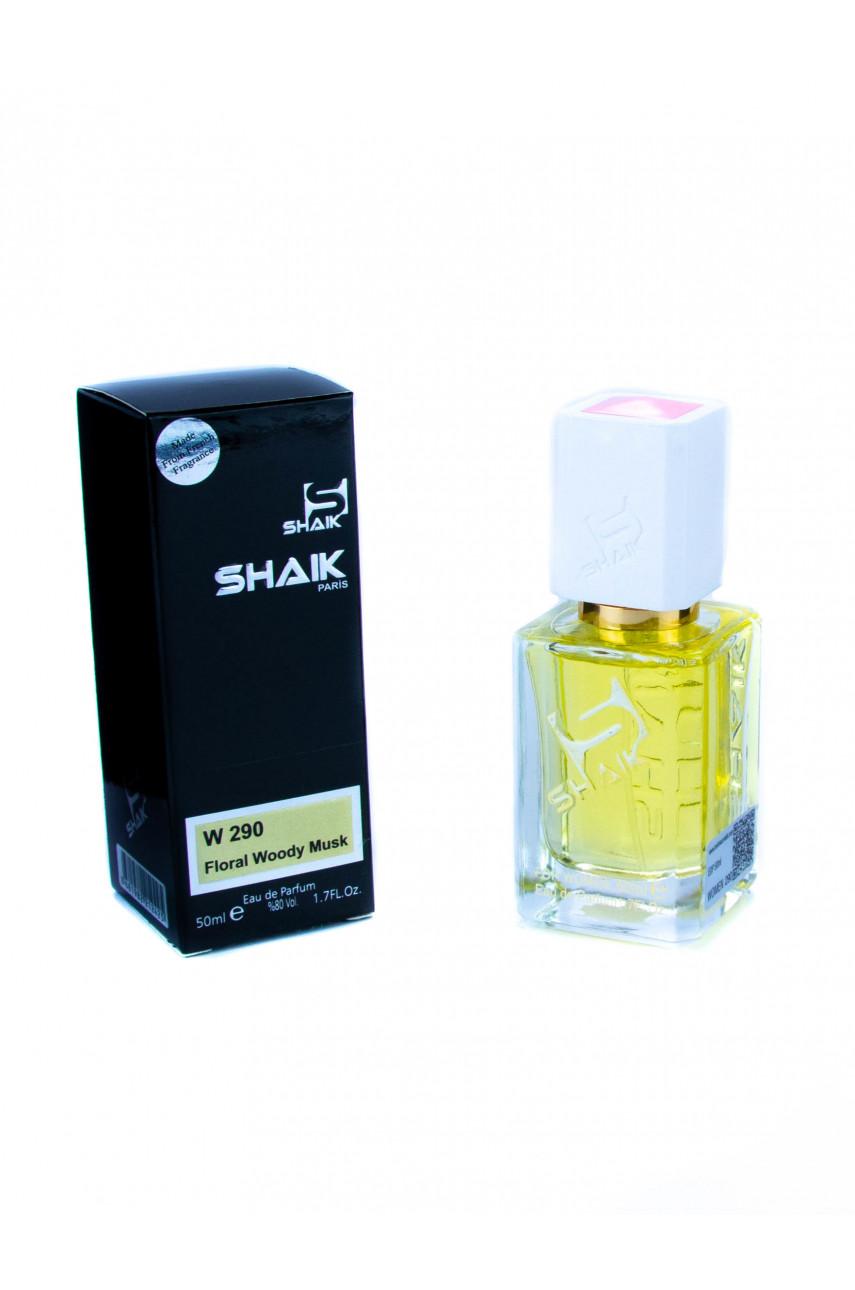Shaik W290 (Shiseido Zen), 50 ml