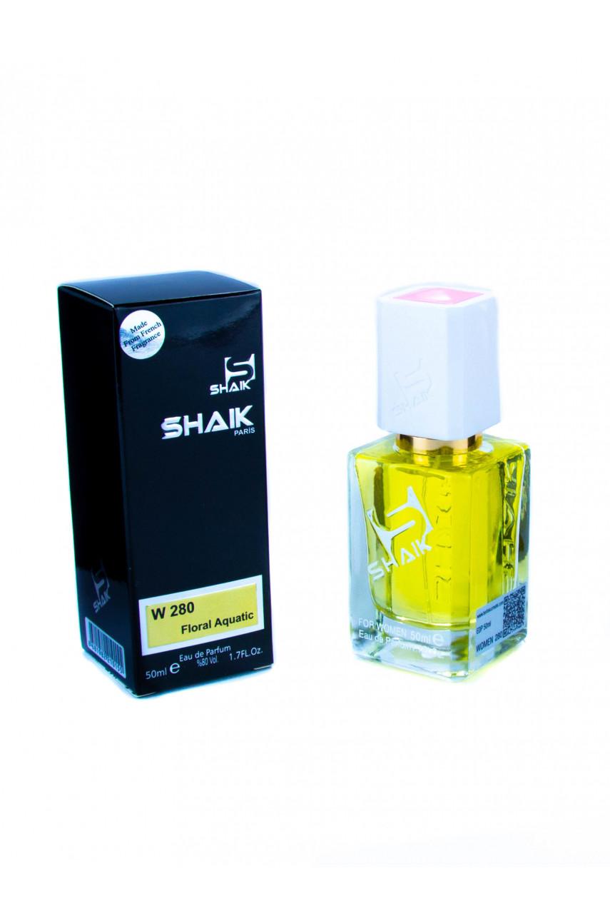 Shaik W280 (Shaik Chic Shaik №30), 50 ml