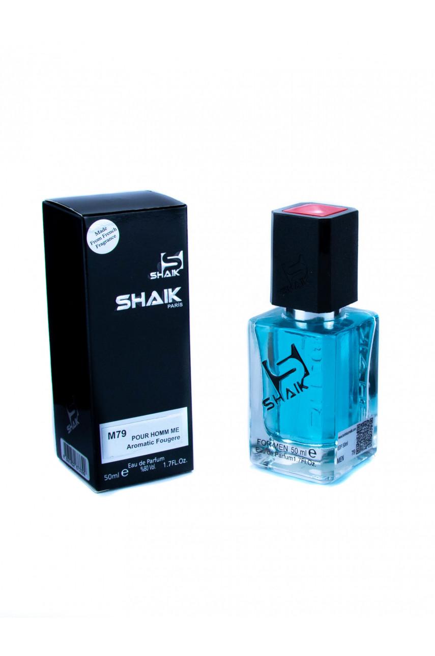 Shaik M79 (Versace Pour Homme), 50 ml