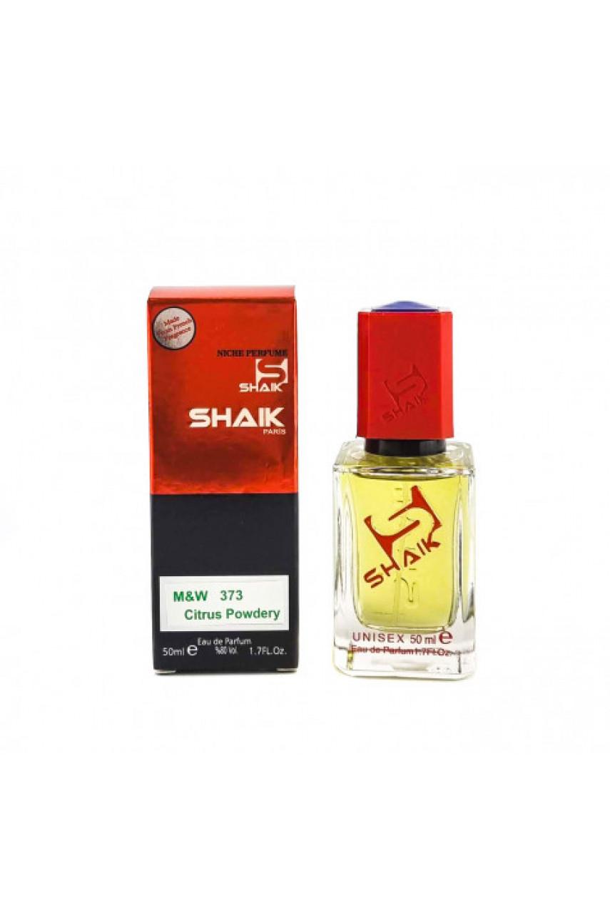 Shaik MW373 (Montale Starry Night) 50 ml