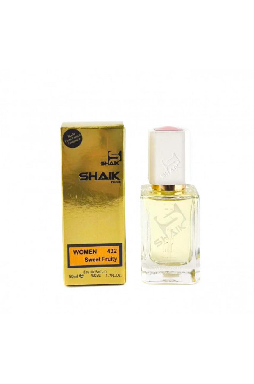 Shaik W432 (Clive Christian X Feminine) 50 ml