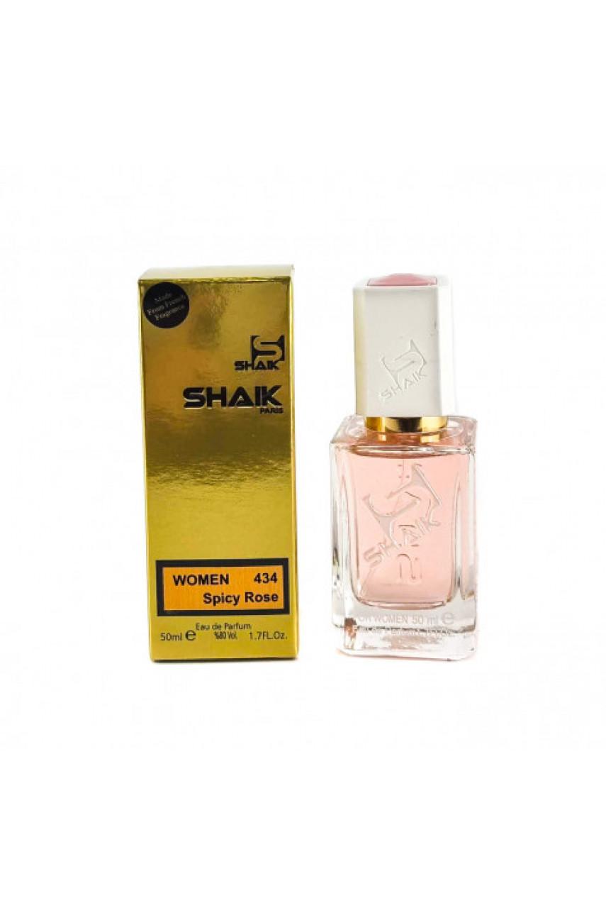 Shaik W434 (Clive Christian L Feminine) 50 ml