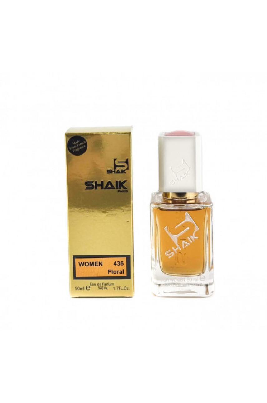 Shaik W436 (Clive Christian V Women) 50 ml