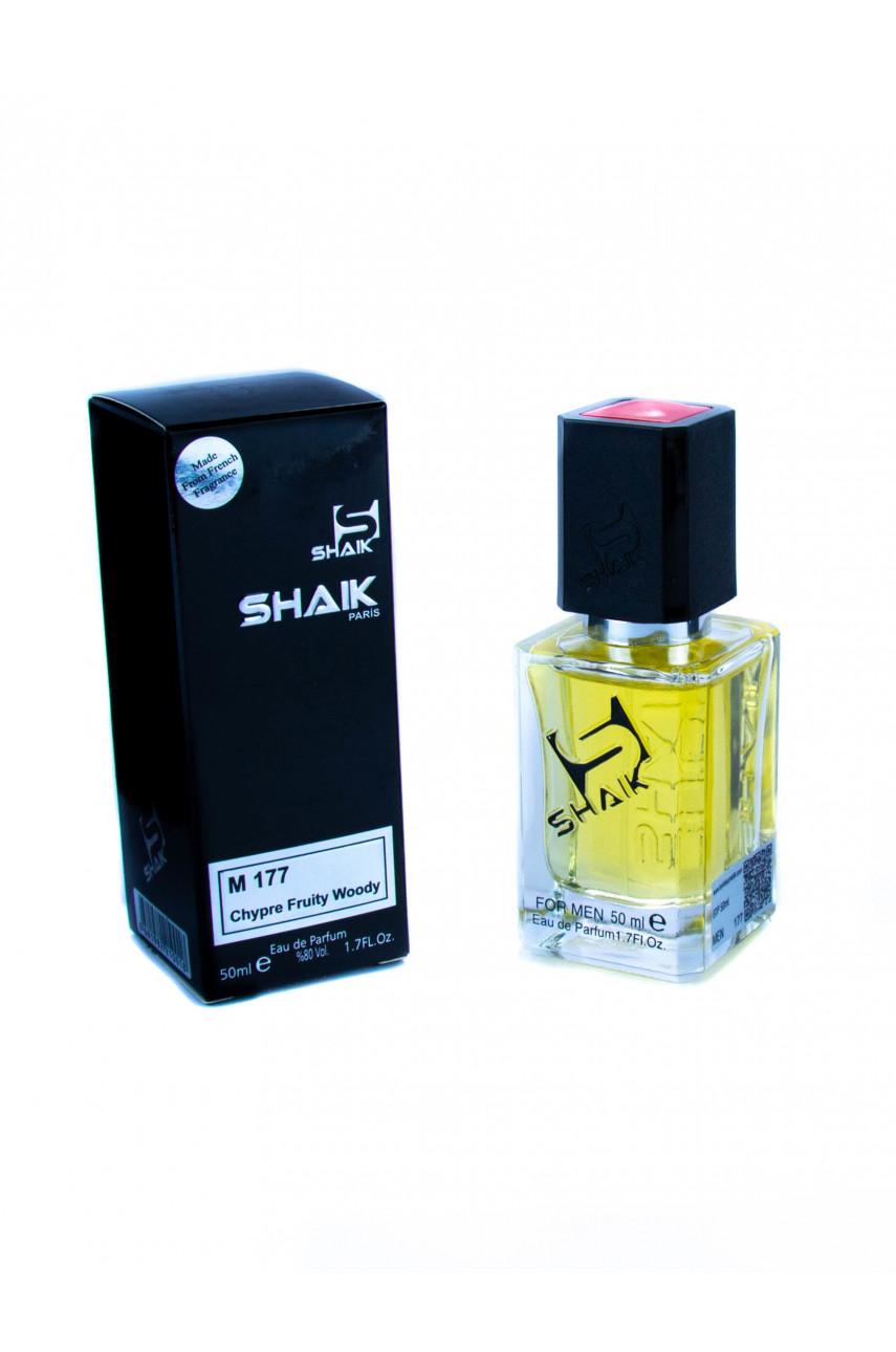 Shaik M177 (Shaik Chic Shaik №70), 50 ml