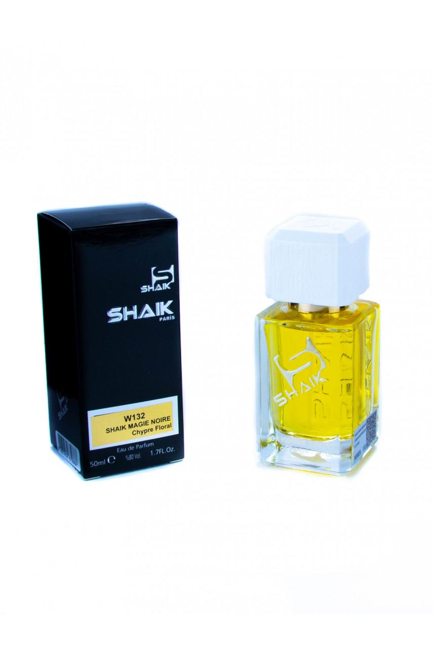 Shaik W132 (Lancome Magie Noire), 50 ml