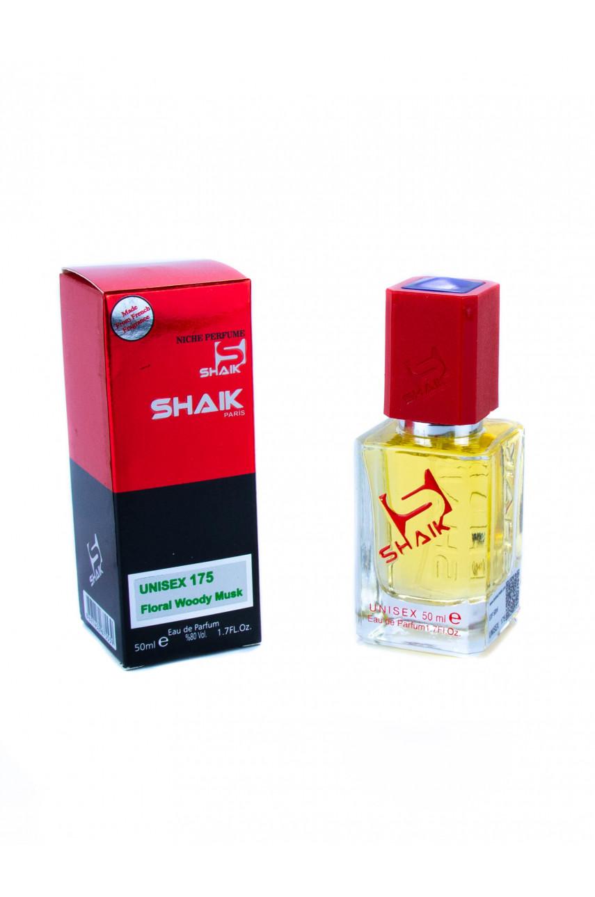 Shaik MW175 (Kilian Good Girl Gone Bad Extreme), 50 ml