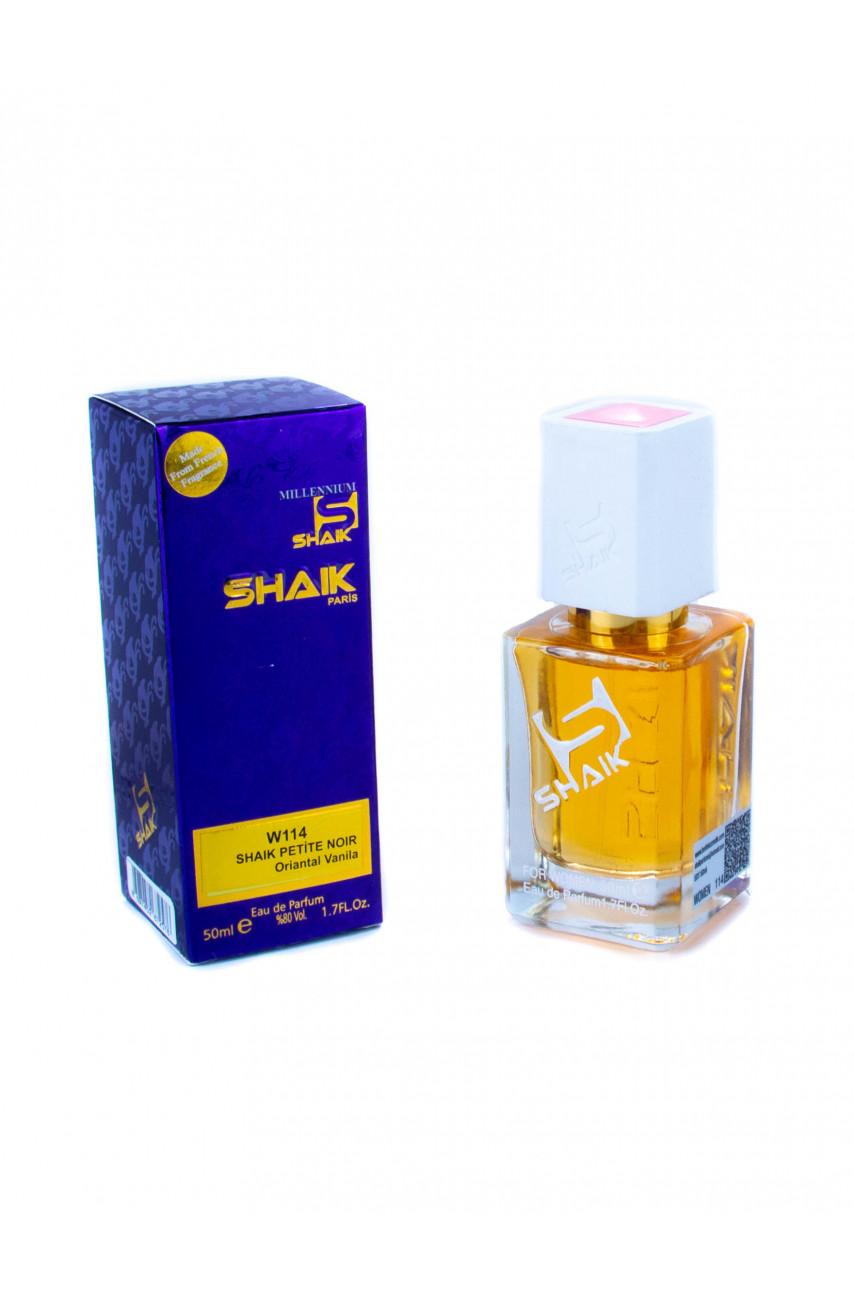 Shaik W114 (Guerlain La Petite Robe Noire), 50 ml