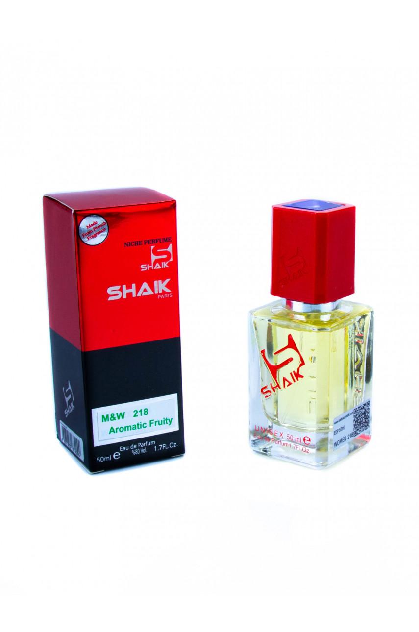 Shaik MW239 Mustang Special, 50 ml