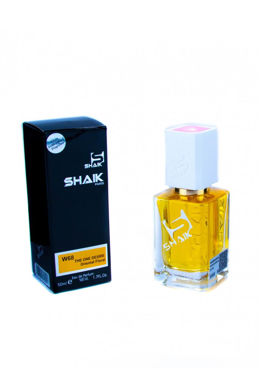 Shaik W68 (Dolce & Gabbana The One Desire), 50 ml
