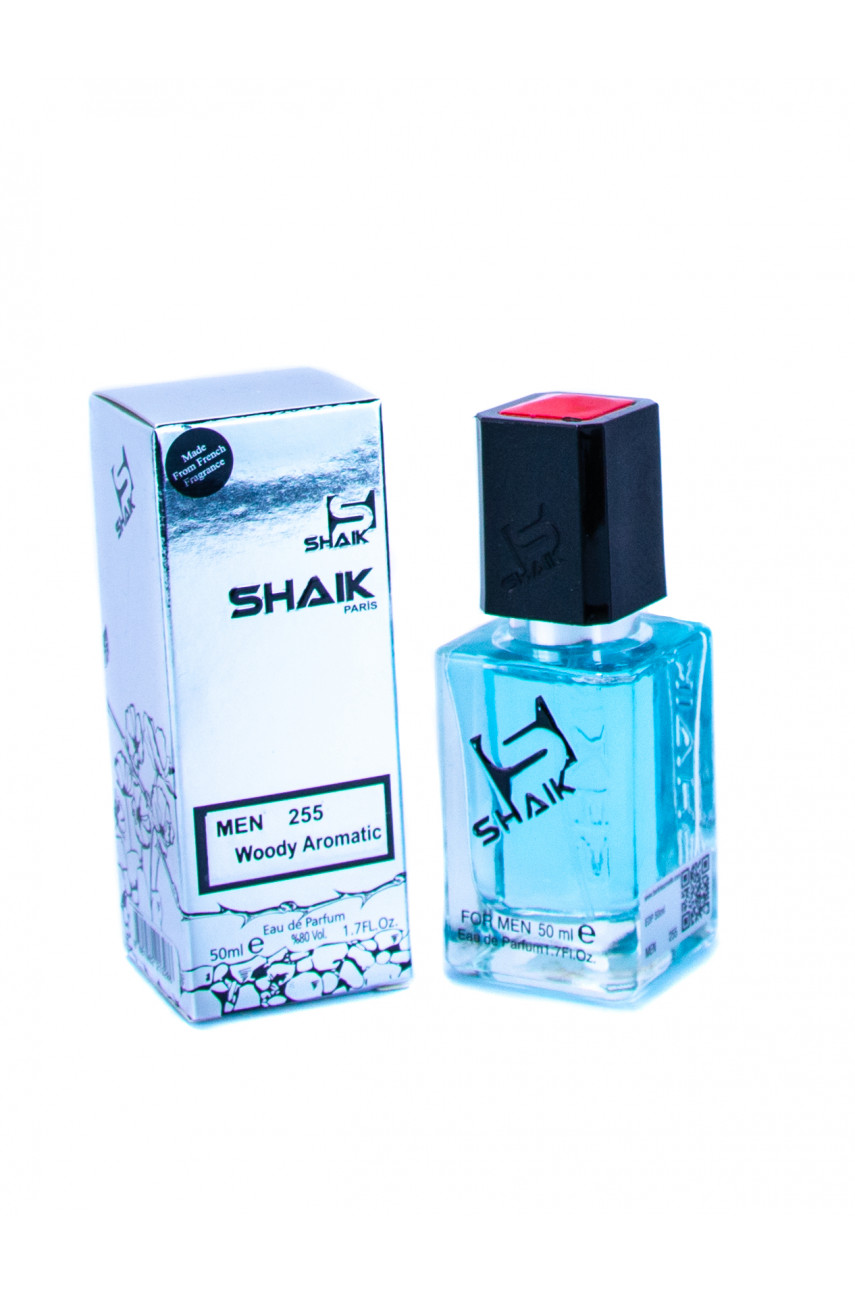 Shaik M255 (Yves Saint Laurent Y), 50 ml