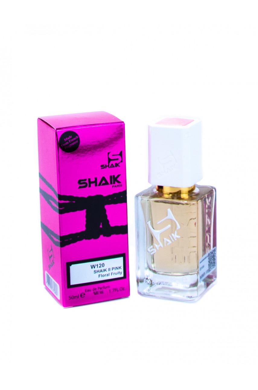 Shaik W120 (Gucci Eau de Parfum II), 50 ml