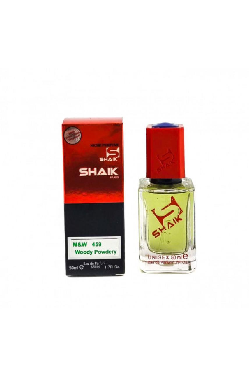 Shaik MW459 (By Kilian Cruel Intentions, Tempte Me) 50 ml