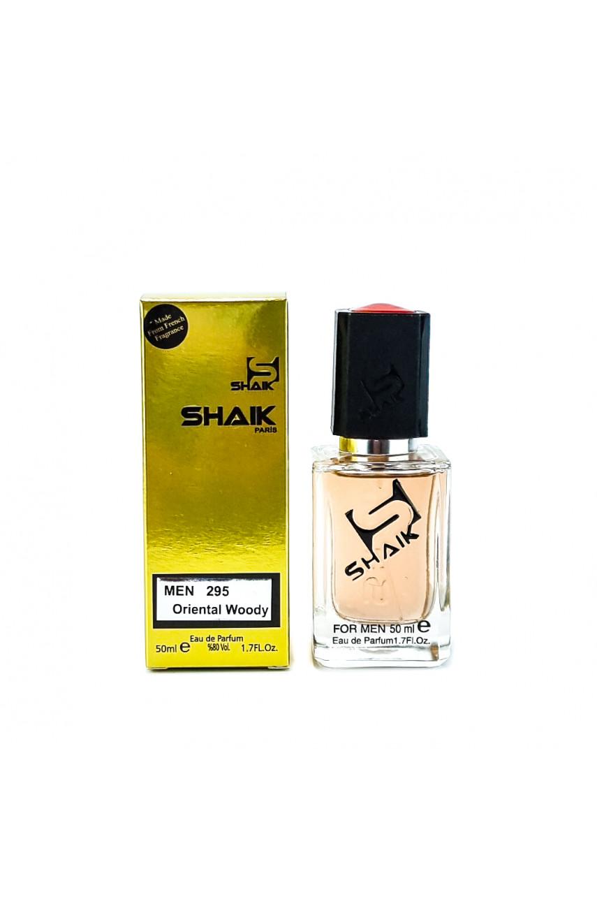 Shaik M295 (Tom Ford Noir Extreme), 50 ml
