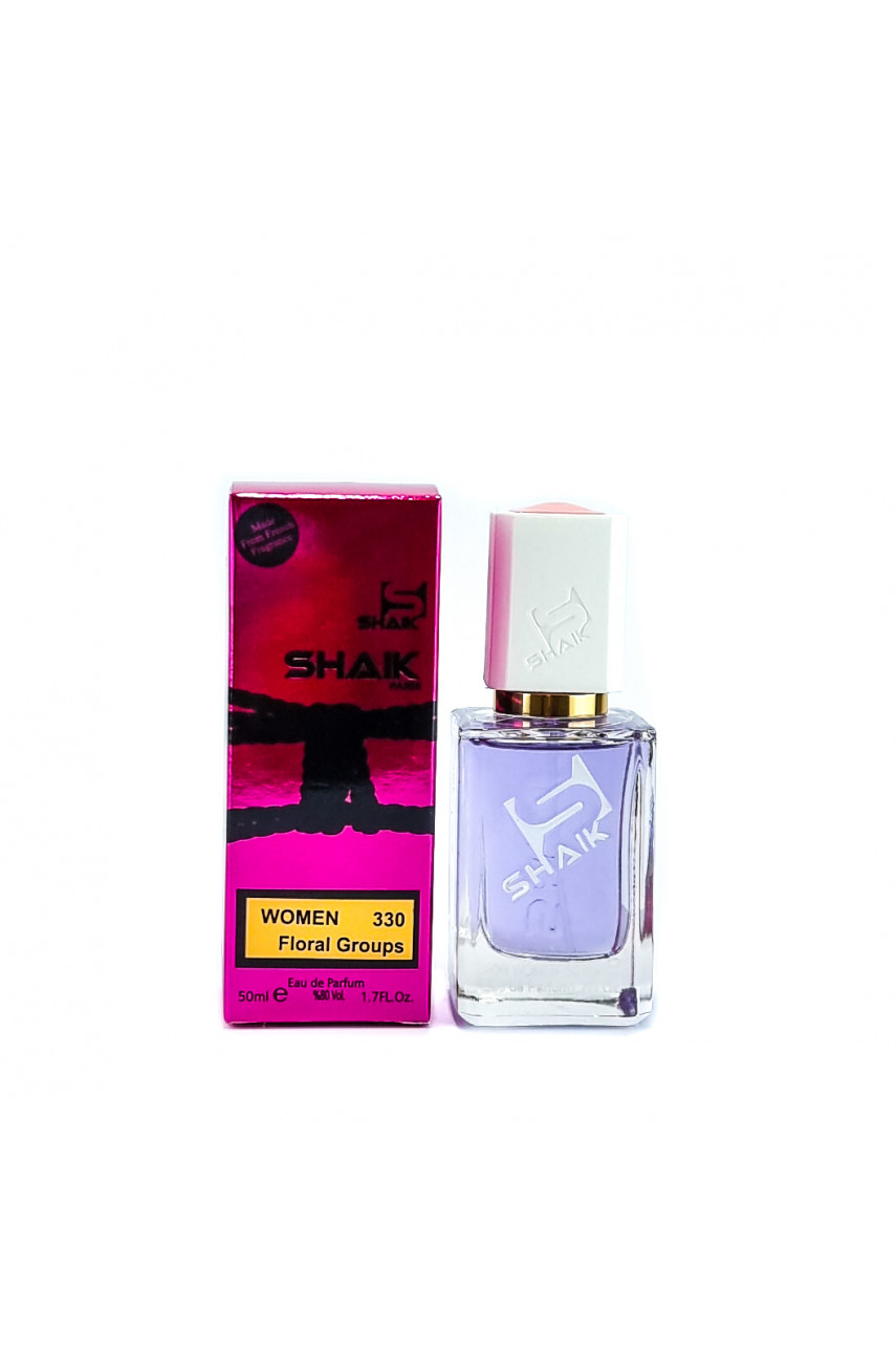 Shaik W330 (Christian Dior Pure Poison), 50 ml