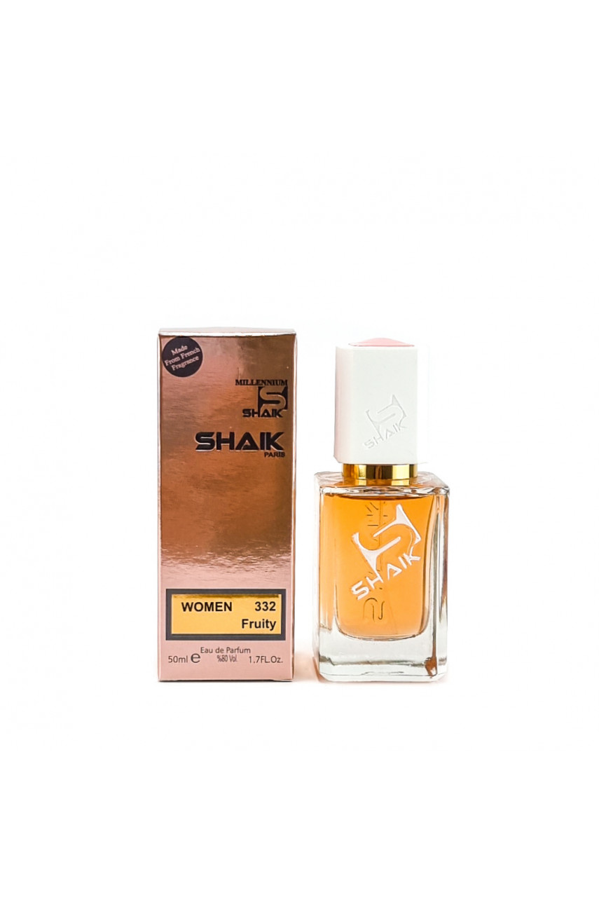 Shaik W332 (Dolce & Gabbana Sexy Chocolate), 50 ml