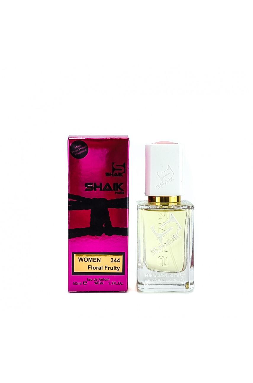 Shaik W344 (Escada Rockin Rio Limited Edition), 50 ml