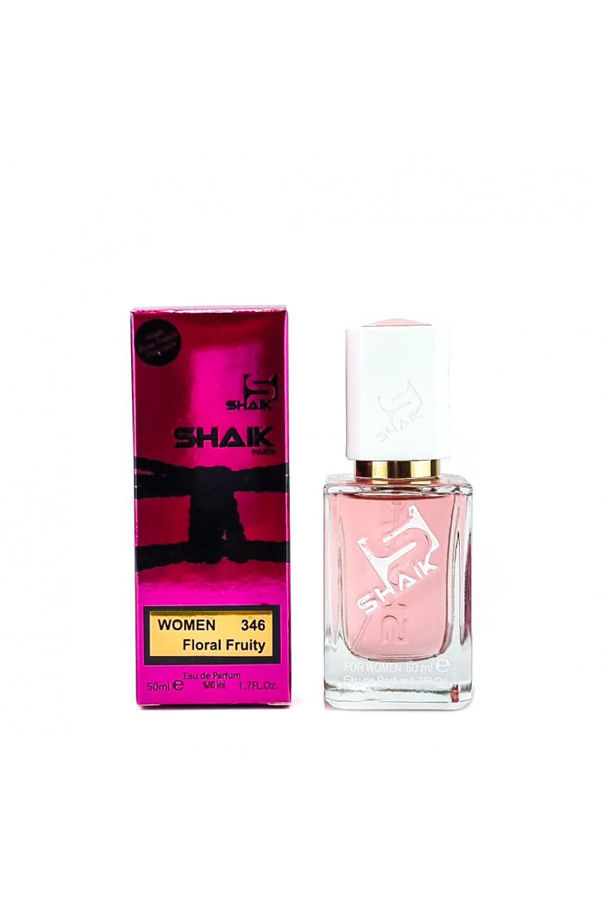 Shaik W346 (Giorgio Armani Si Passione), 50 ml