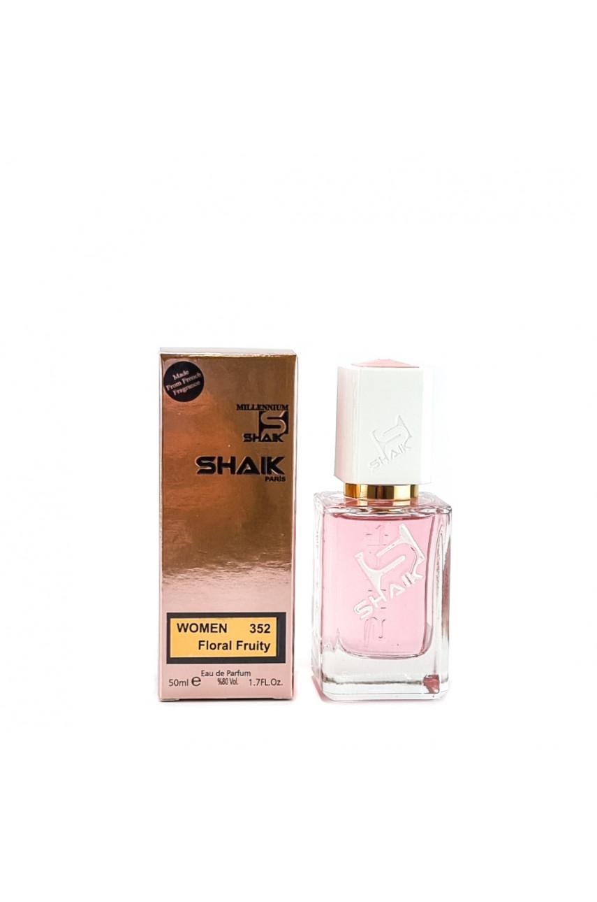 Shaik W352 (Hugo Boss Boss Femme), 50 ml