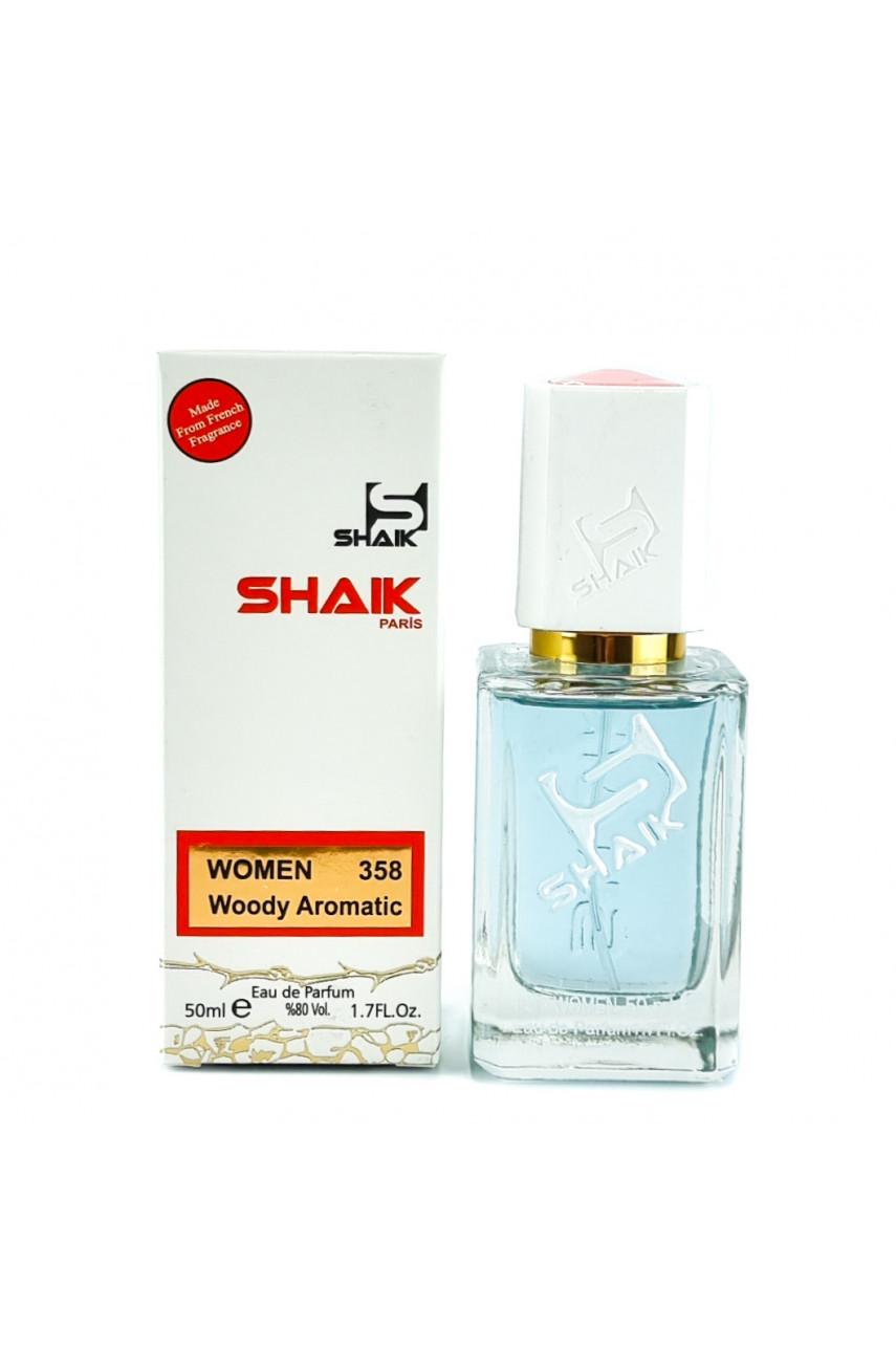 Shaik W358 (Kenzo L'Eau par Kenzo Ice pour Femme), 50 ml