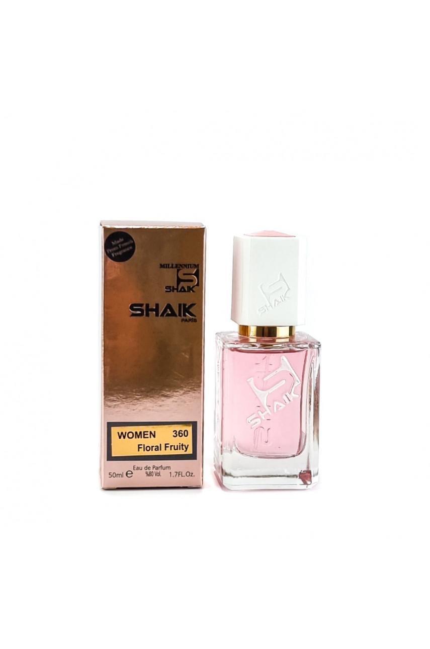 Shaik W360 (Kenzo L'Eau Kenzo Intense pour Femme), 50 ml
