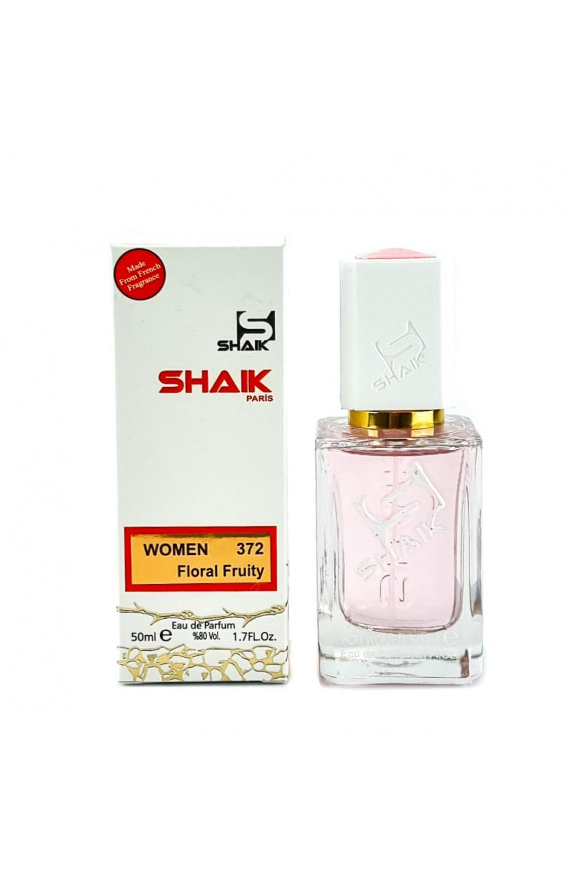 Shaik W372 (Lanvin Eclat de Fleurs), 50 ml