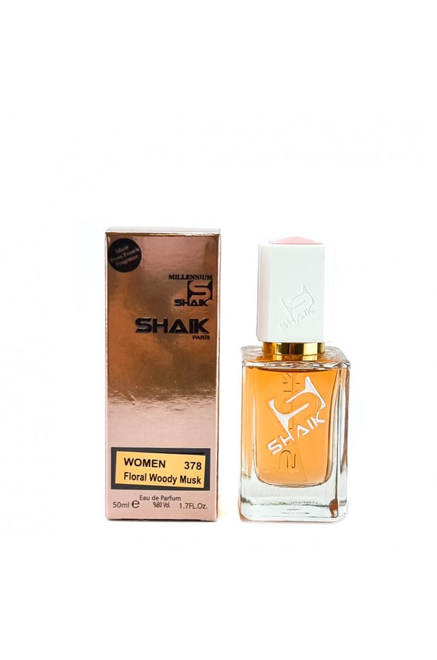 Shaik W378 (Narciso Rodriguez Narciso Poudree), 50 ml
