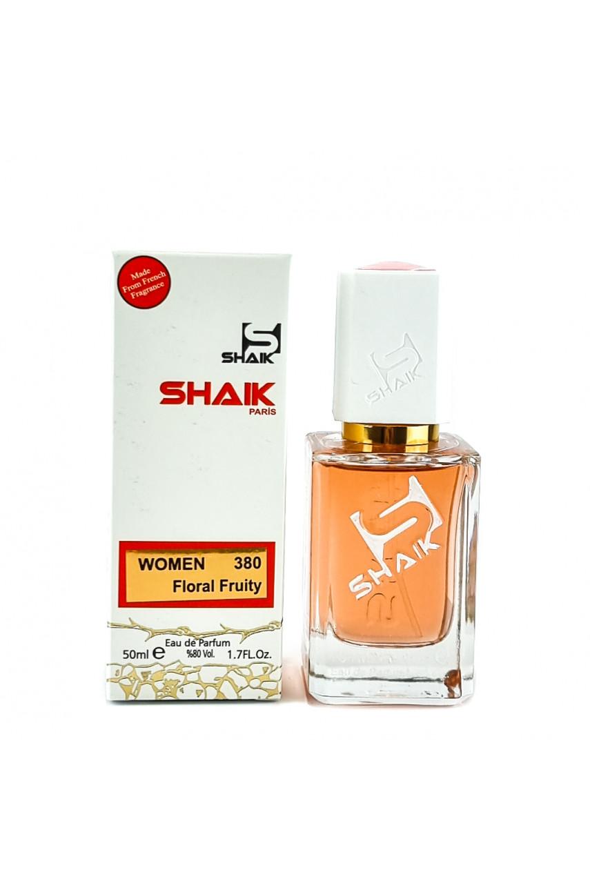 Shaik W380 (Nina Ricci Nina L'Elixir), 50 ml