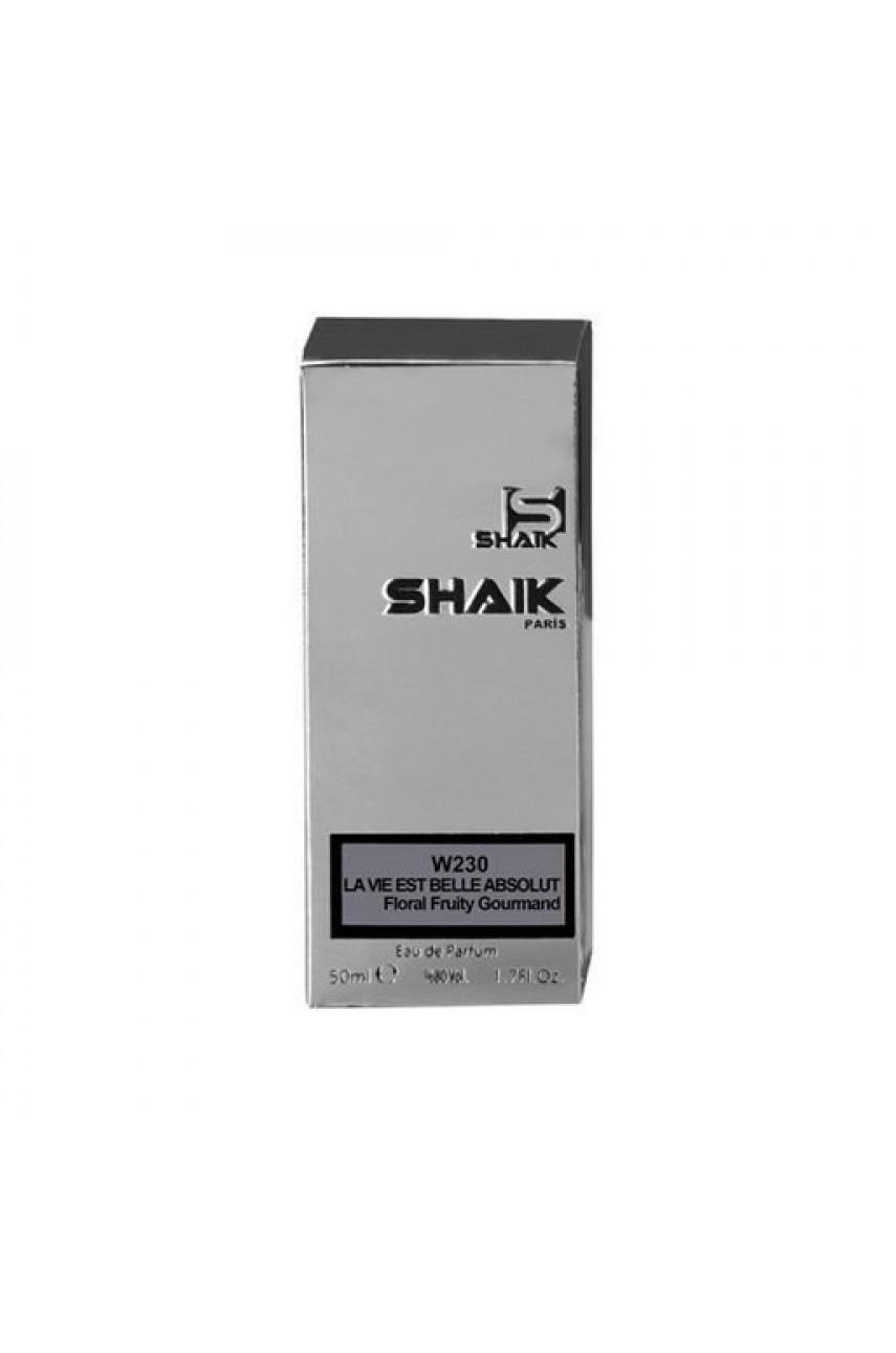 SHAIK W 230 (LANCOME LA VIE EST BELLE FOR WOMEN) 50ml